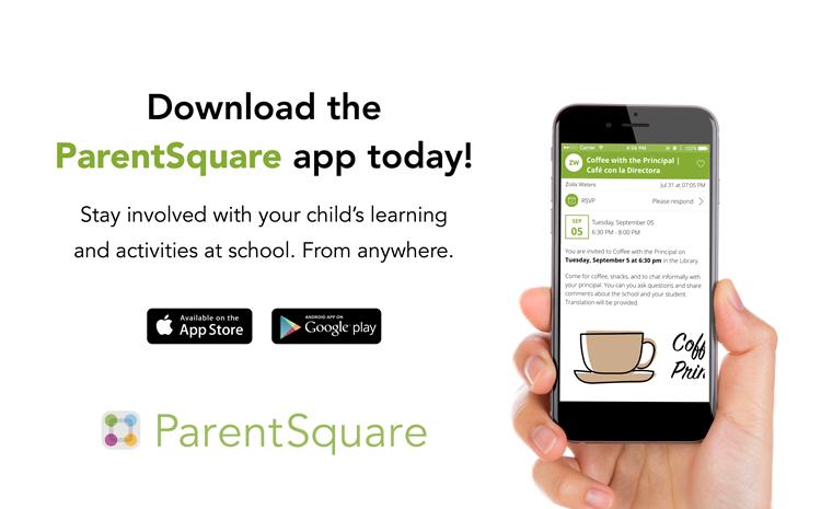 Parent Square EN - article thumnail image