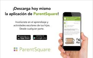 Parent Square SP - article thumnail image